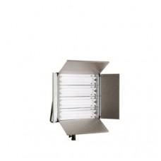 Постоянный флуоресцентный свет Menik MM-9